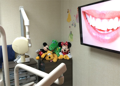 kids-dentist-office-nyc