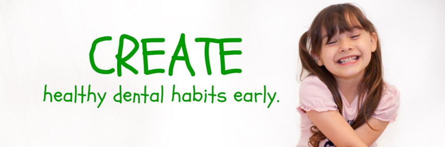 healthy-dental-habits